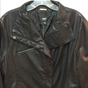 Mossimo lightweight jacket sz L